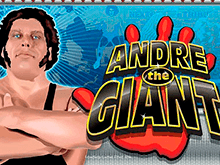 Andre The Giant в онлайн-казино